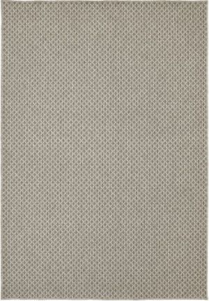 Tommy Bahama Boucle 922i5 Grey Area Rug