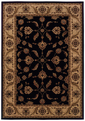Oriental Weavers Cambridge 531Q2  Area Rug