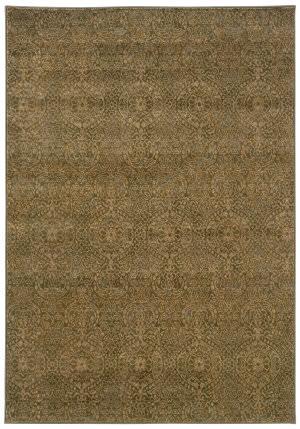 Oriental Weavers Casablanca 4441c  Area Rug