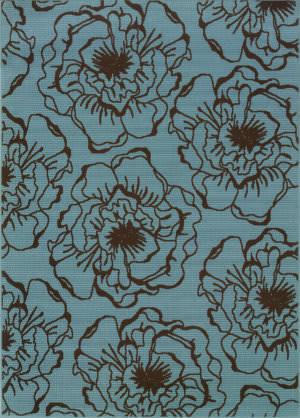 Oriental Weavers Caspian 3065L  Area Rug
