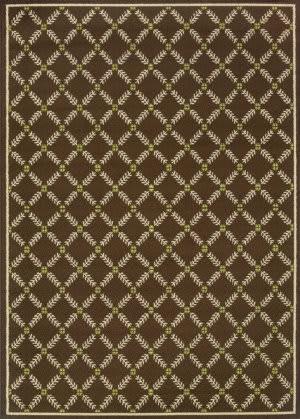 Oriental Weavers Caspian 6997N  Area Rug
