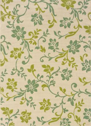 Oriental Weavers Caspian 7991J  Area Rug
