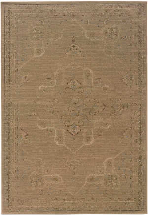 Oriental Weavers Chloe 3979B  Area Rug