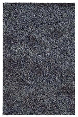 PANTONE UNIVERSE Colorscape 42101 Grisaille Area Rug