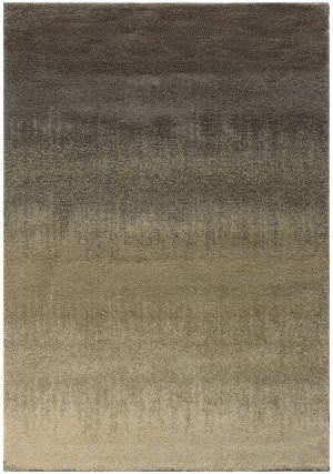 Oriental Weavers Covington 002j6 Grey / Beige Area Rug