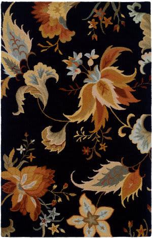 Oriental Weavers Eden 87106  Area Rug