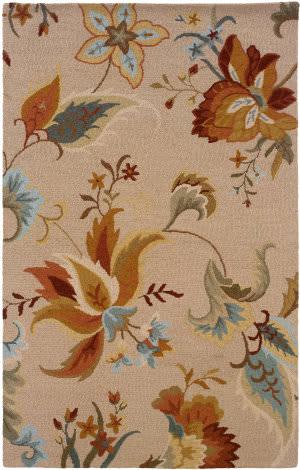 Oriental Weavers Eden 87107  Area Rug