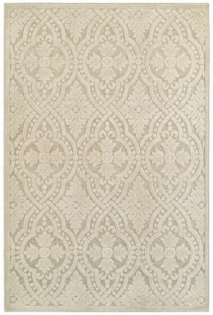 Oriental Weavers Elisa 501w3 Sand Area Rug