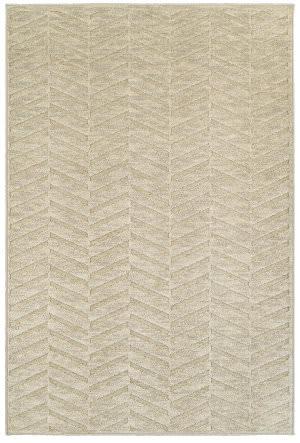 Oriental Weavers Elisa 560w3 Sand Area Rug