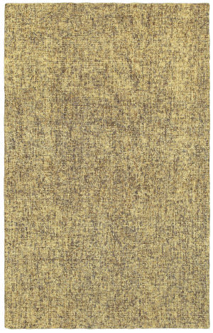 Oriental Weavers Finley 86004 Grey - Gold Area Rug