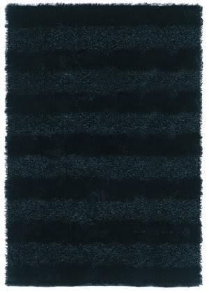 Oriental Weavers Fusion 27207 Onyx Area Rug