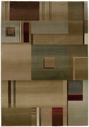 Oriental Weavers Generations 157G1  Area Rug