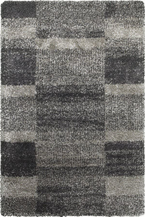 Oriental Weavers Henderson 531z Grey - Charcoal Area Rug