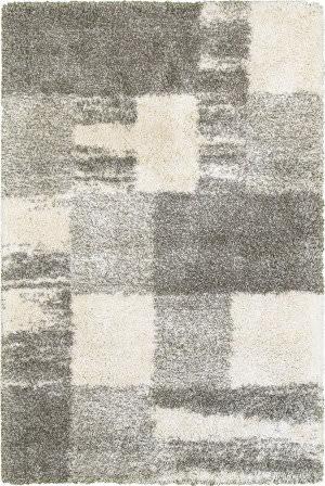 Oriental Weavers Henderson 5502h Ivory - Grey Area Rug