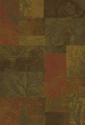 Oriental Weavers Hansen 036G1  Area Rug