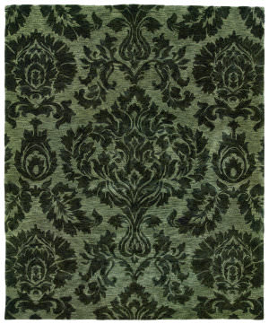 Oriental Weavers Huntley 19108  Area Rug