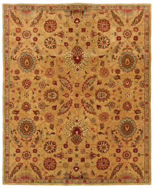 Oriental Weavers Huntley 19109  Area Rug