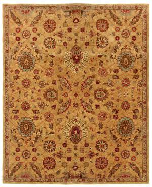 Oriental Weavers Huntley 19109  Area Rug