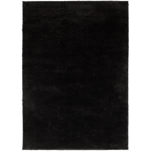Oriental Weavers Impressions 38200 Black Area Rug