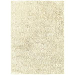 Oriental Weavers Impressions 82800 Ivory Area Rug