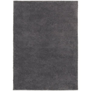 Oriental Weavers Impressions 83000 Grey Area Rug