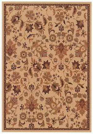 Oriental Weavers Infinity 1115B  Area Rug