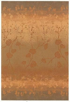 Oriental Weavers Infinity 1125B  Area Rug