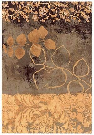 Oriental Weavers Infinity 1133B  Area Rug
