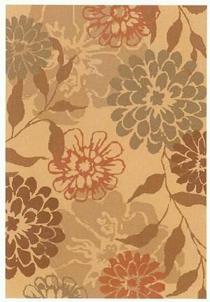 Oriental Weavers Infinity 1134A  Area Rug