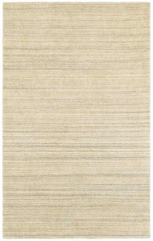 Oriental Weavers Infused 67001 Beige Area Rug