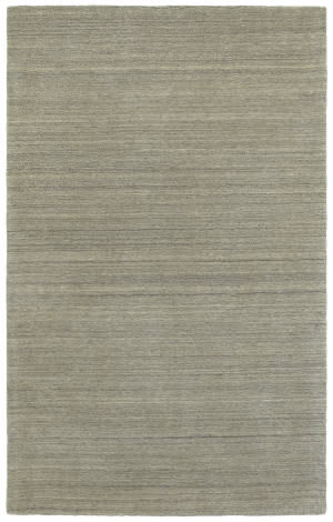 Oriental Weavers Infused 67003 Grey Area Rug