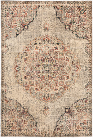 Products in Oriental Weavers on Rug Studio