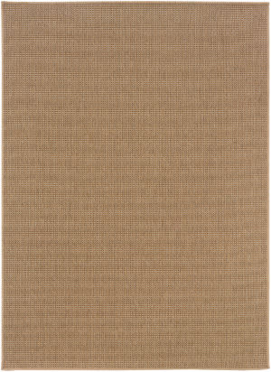 Oriental Weavers Karavia 2067x  Area Rug