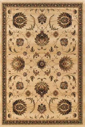Oriental Weavers Knightsbridge 117J5  Area Rug