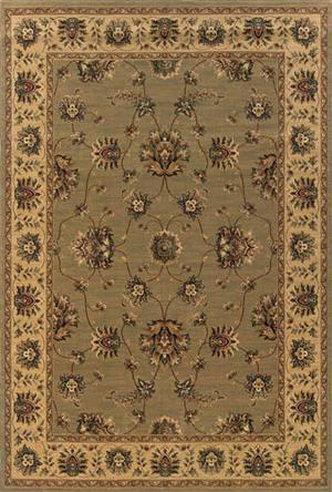 Oriental Weavers Knightsbridge 212H5  Area Rug
