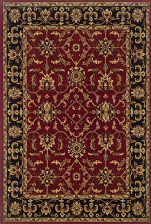 Oriental Weavers Knightsbridge 282R5  Area Rug