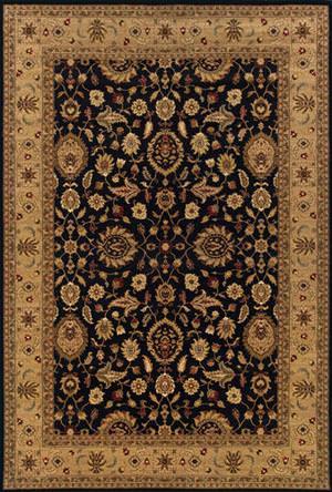 Oriental Weavers Knightsbridge 524K5  Area Rug