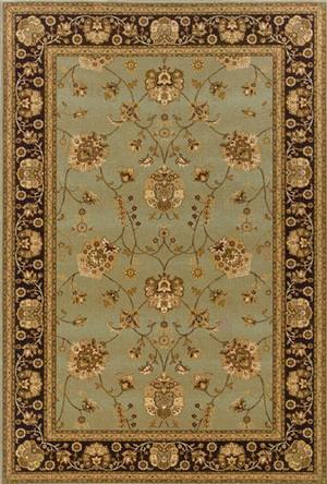 Oriental Weavers Knightsbridge 711U5  Area Rug