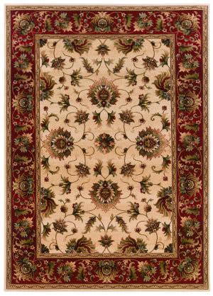 Oriental Weavers Knightsbridge 211C5  Area Rug