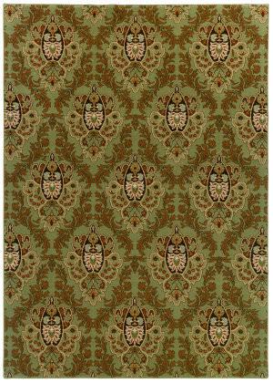 Oriental Weavers Knightsbridge 562f5  Area Rug