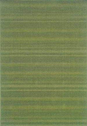 Oriental Weavers Elements 781F6 F6 Area Rug