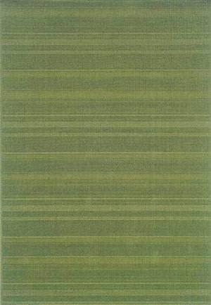 Oriental Weavers Elements 781F6 F6 Area Rug