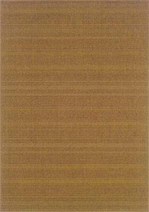 Oriental Weavers Elements 781N7 N7 Area Rug