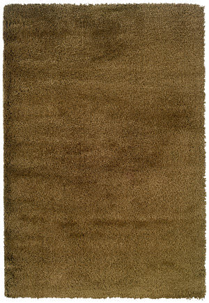 Oriental Weavers Superiority 520J4  Area Rug
