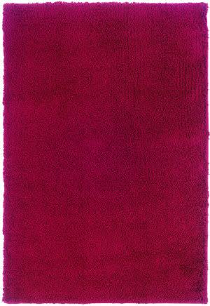 Oriental Weavers Superiority 520R4  Area Rug