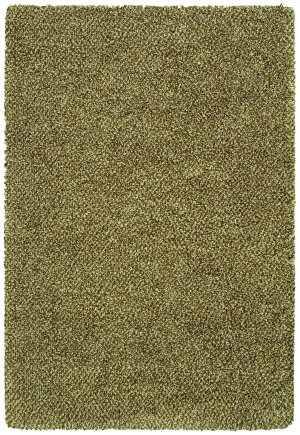Oriental Weavers Superiority 520Y4  Area Rug