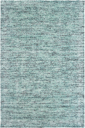 Tommy Bahama Lucent 45901 Blue - Teal Area Rug