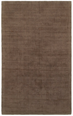 Oriental Weavers Mira 35102 Brown Area Rug