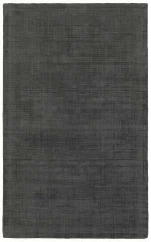Oriental Weavers Mira 35103 Charcoal Area Rug