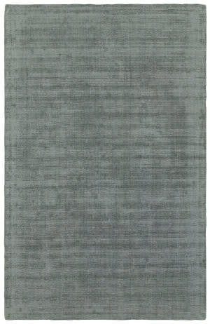 Oriental Weavers Mira 35105 Green Area Rug